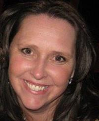 Real Estate Professional Lisa Brown - About Me